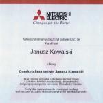 mitsubishi-certyfikat2